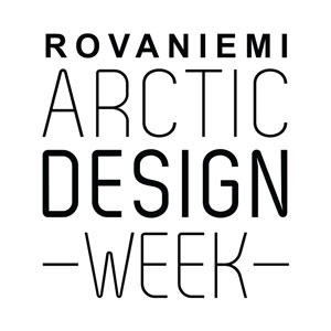 Arctic Design Week